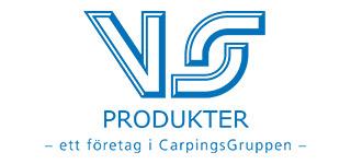 VS Produkter